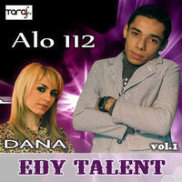 Edy Talent - Alo 112
