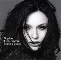 Sophie Ellis Bextor - Make a Scene