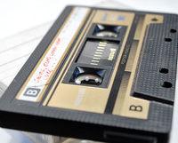 Stii totul despre anii '80?