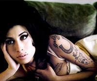 Stii totul despre Amy Winehouse?