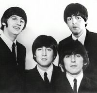 The Beatles, Elvis Presley, The Doors. Stii totul despre anii '60?