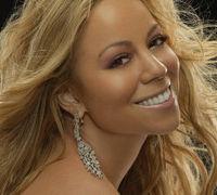 Stii totul despre Mariah Carey?