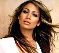 Stii totul despre Jennifer Lopez?