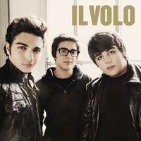 Il Volo - Il Volo (Christmas Edition)