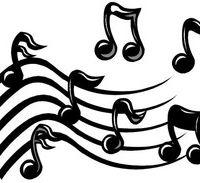Muzica la moda. Te descurci?