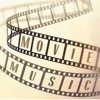 Stii in ce filme le-ai auzit?