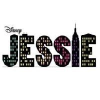 Concurs Jessie