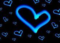 Ce piesa de dragoste ti se potriveste?