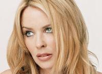 Stii totul despre Kylie Minogue?