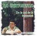 Ion Cristoreanu - De la noi de la fereastra