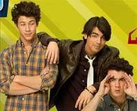 Ce vedeta a fost iubita lui Nick Jonas?