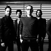 Cat de multe stii despre Linkin Park?