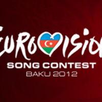 Cat de multe stii despre istoria concursului Eurovision?