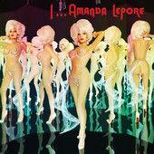 Amanda Lepore - I...Amanda Lepore