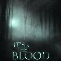Soundtrack - It's in the Blood (2012)