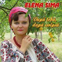 Elena Sima - Dupa toba, dupa scripca
