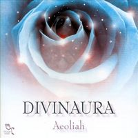 Aeoliah - Divinaura