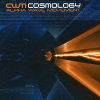 Alpha Wave Movement - Cosmology