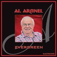 Alexandru Arsinel - Evergreen
