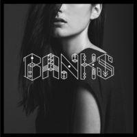 BANKS. - LONDON EP