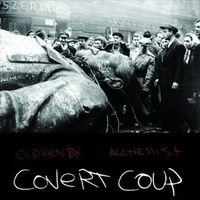 Alchemist - Covert Coup