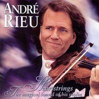 Andre Rieu - Heartstrings