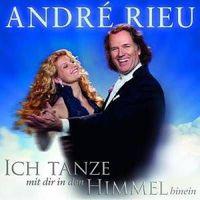 Andre Rieu - Ich Tanze mit Dir in Den Himmel Hinein