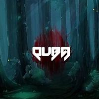 Download Ed Sheeran - I See Fire (Quba Remix)