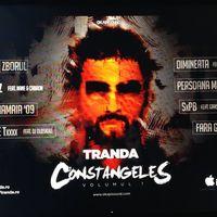 Tranda - CONSTANGELES - Volumul 1