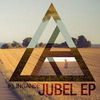 Klingande - Jubel EP