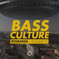 Download Bass Culture Romania - Volume One (compilatie)