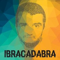 Download Ibra - Ibracadabra (album)