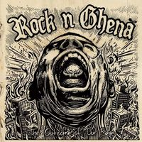 Rock n Ghena - The Outcome of Our Rage