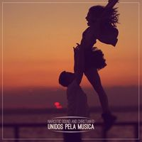 Download Narcotic Sound and Christian D - Unidos pela Musica (Extended Club Mix)