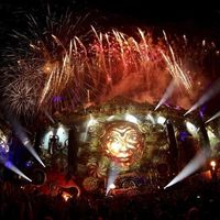 Descarca seturile de la Tomorrowland 2014