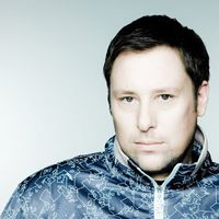 Download UMEK @ Liberty Parade 2014