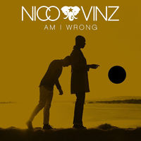 Download Nico & Vinz - Am I Wrong (Kevin Courtois Remix)