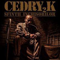 CEDRY2K - Sfintii Inchisorilor