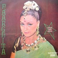 Naarghita - Indian Light Music
