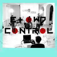 Crowd Control - Live In The Cell Session
