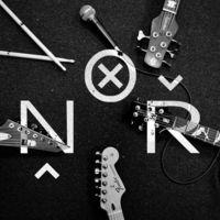 N.O.R. - In somn