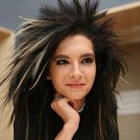 Afla daca te potrivesti cu Bill Kaulitz!