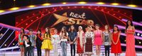 Next Star - sezonul 3: vezi momentele din finala (video)