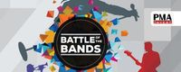 TiMAF 2014: au inceput inscrierile in competitia Battle of the Bands