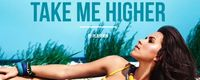 Inna - Take Me Higher (teaser)