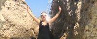 Ice Bucket Challenge printre vedetele din muzica romaneasca (video)