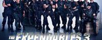 Concurs: invitatii la filmul The Expendables 3: Eroi de sacrificiu