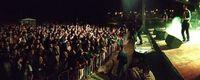 Peste 5000 de participanti la cea de-a cincea editie a festivalului Plopstock