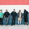 Deftones isi amana concertele din Europa pentru 2016