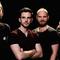 Coldplay anunta primele date din turneul programat pentru 2016